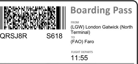 boarding_pass