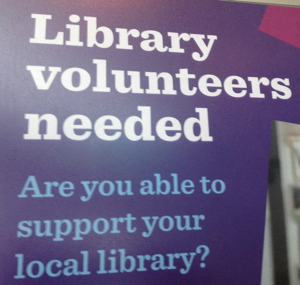 library_volunteers
