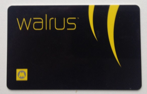 walrus_card