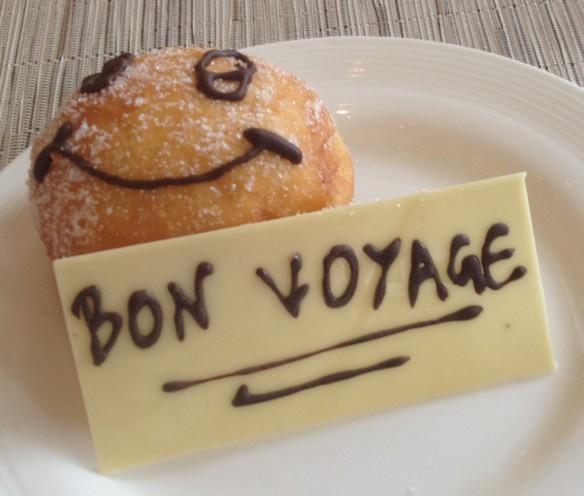 bye_bye_doughnut