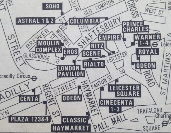 london_cinemas