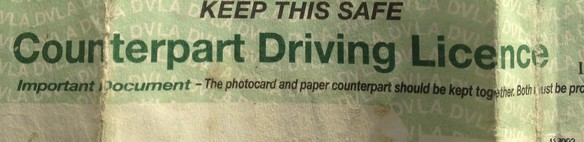 paper_driving_licence