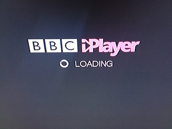 bbbiplayer