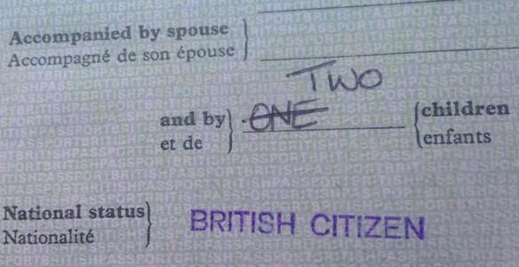 Two_Children