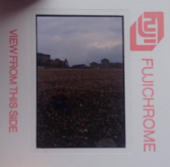 Slide_35mm