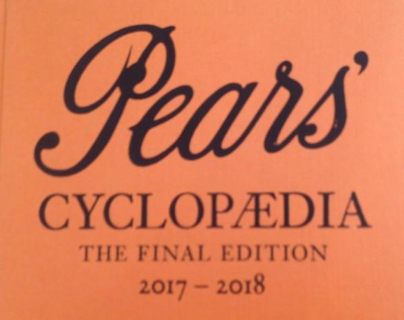 Pears_Final
