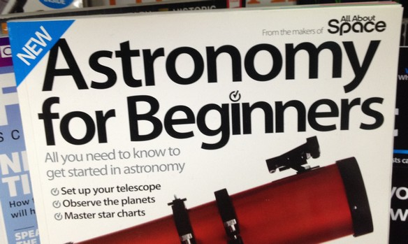 Astronomy_For_Beginners