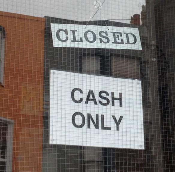 Closed_Cash