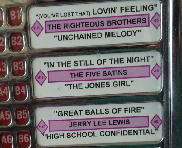 Jukebox