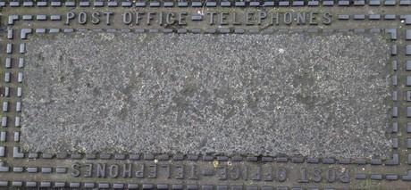 Post_Office_Telephones
