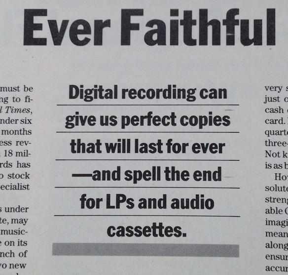 Listener_Article