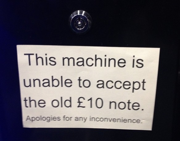 10_Pound_Machine