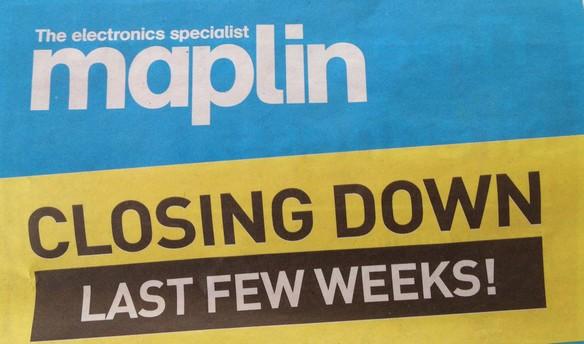 Maplin_Closing