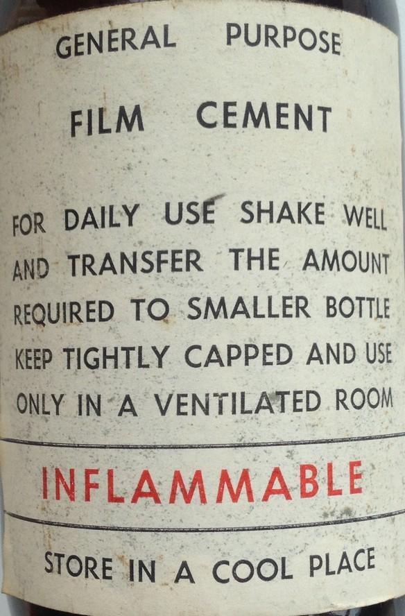 Film_Cement