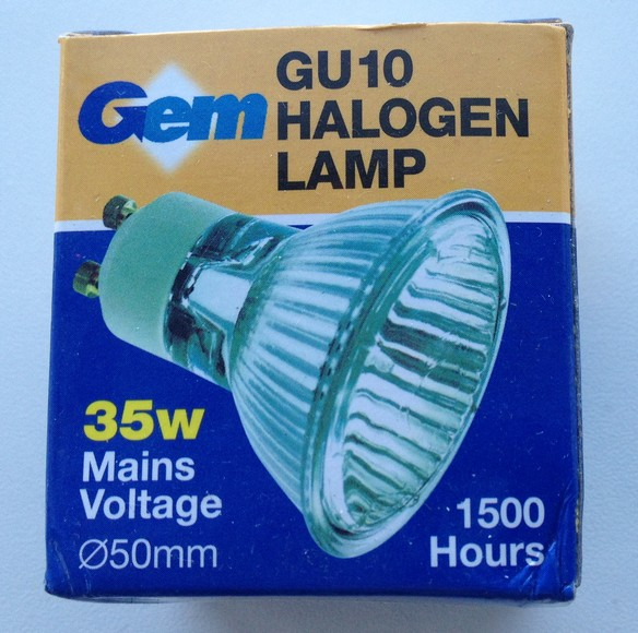 Halogen_Lamp