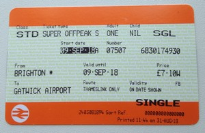 Rail_Ticket