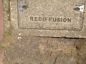 Rediffusion_Street