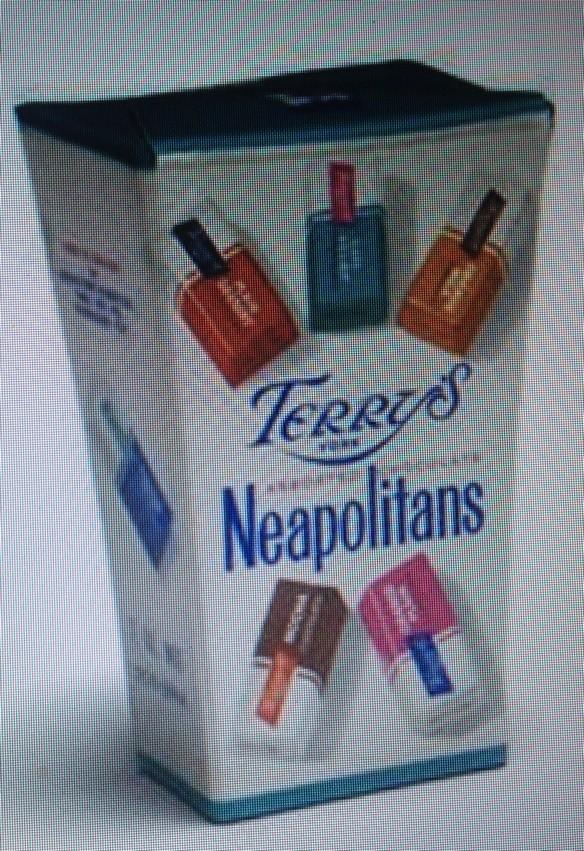 Terrys_Neapolitans
