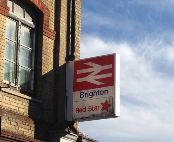 Brighton_Red_Star