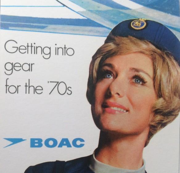 BOAC_1970s