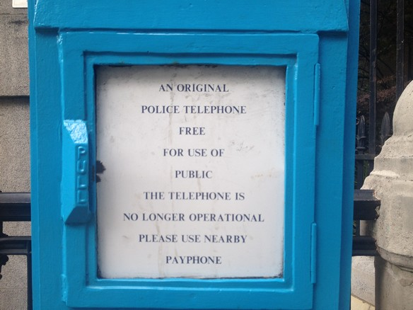 Original_Police_Telephone