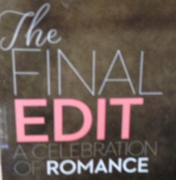 Final_Edit
