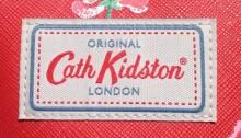 Original Cath Kidston London label