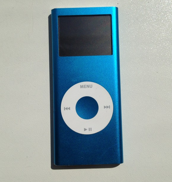 iPod_Nano
